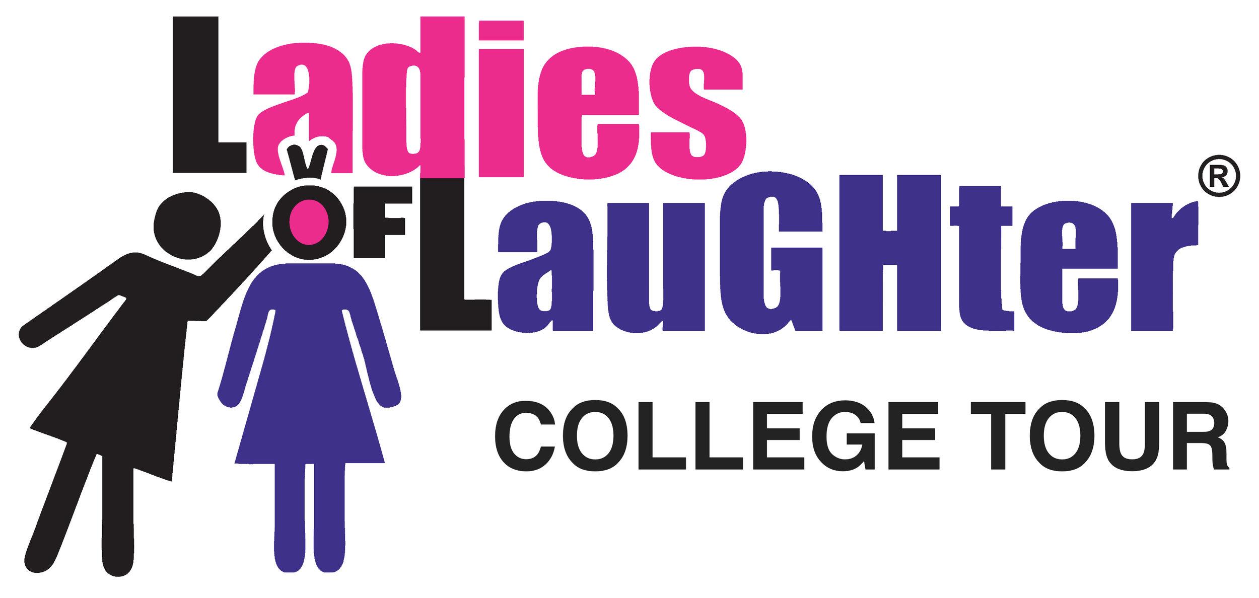 Ladies of Laughter COLLEGE TOUR.jpg