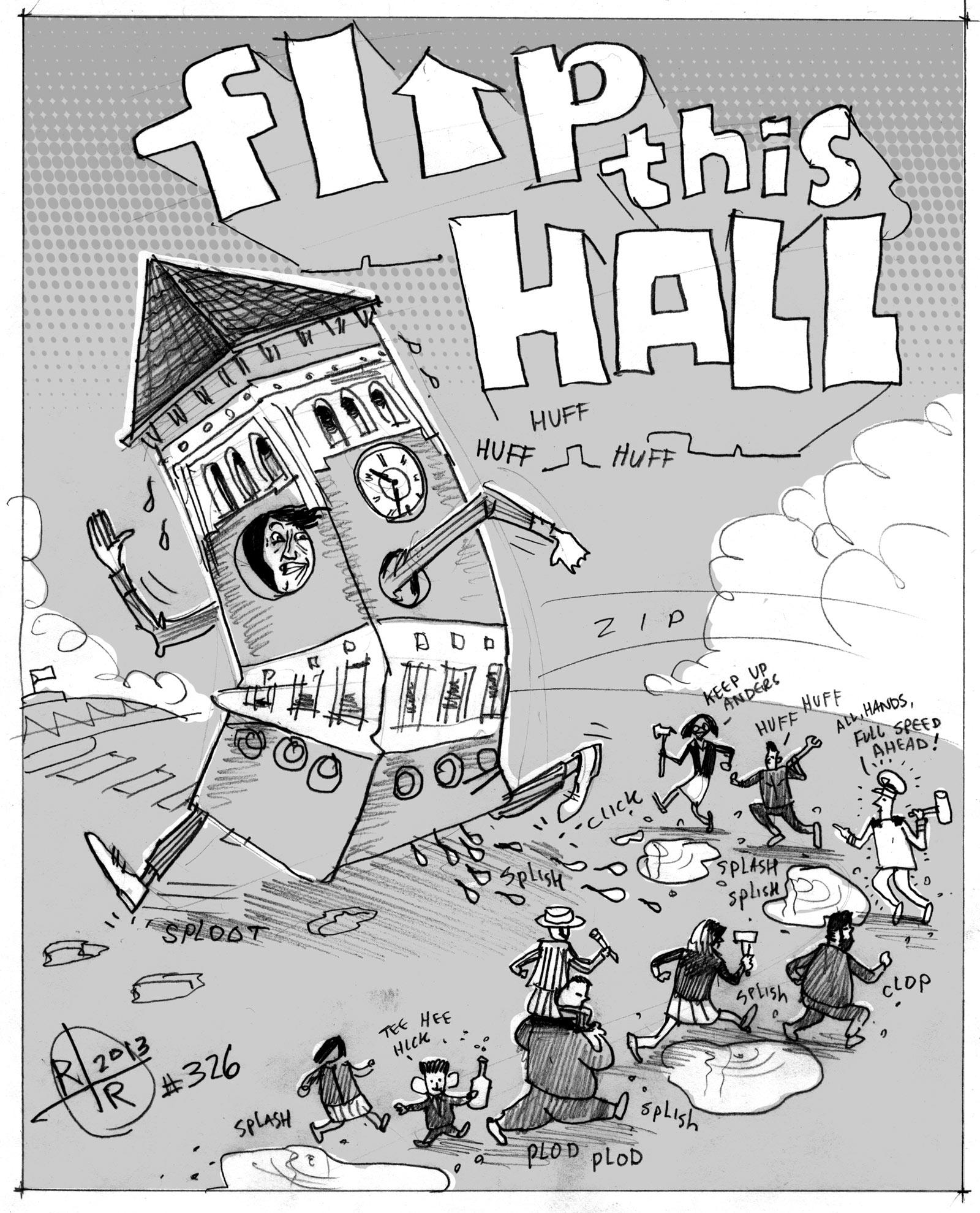 flip-this-old-city-hall.jpg