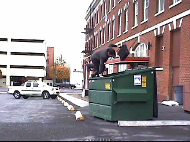 dumpster2.jpeg