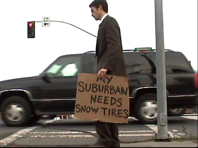 suburban.jpeg