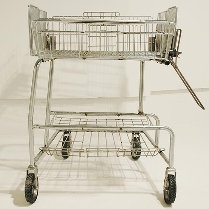 cart2.png