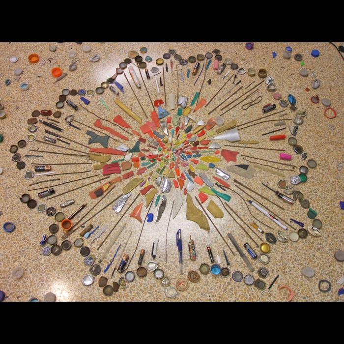 LitterBioneers1.png