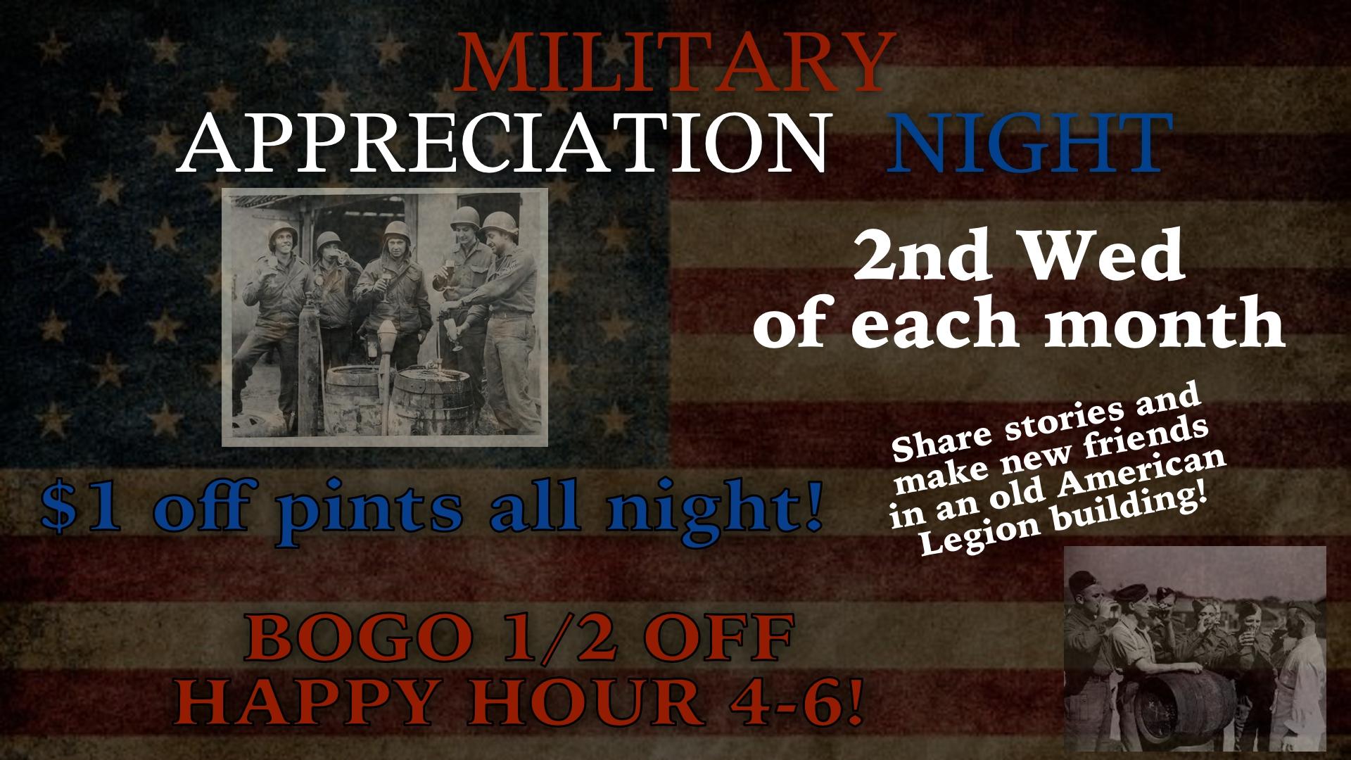 military appreciation night.jpg