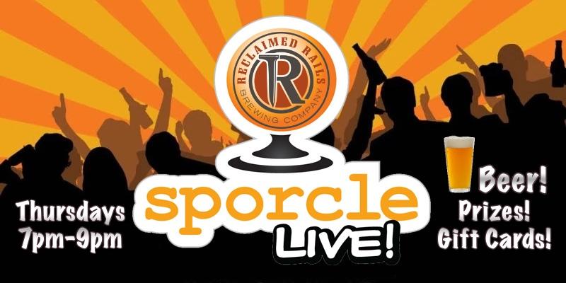 Sporcle Live Logo Rails.jpg