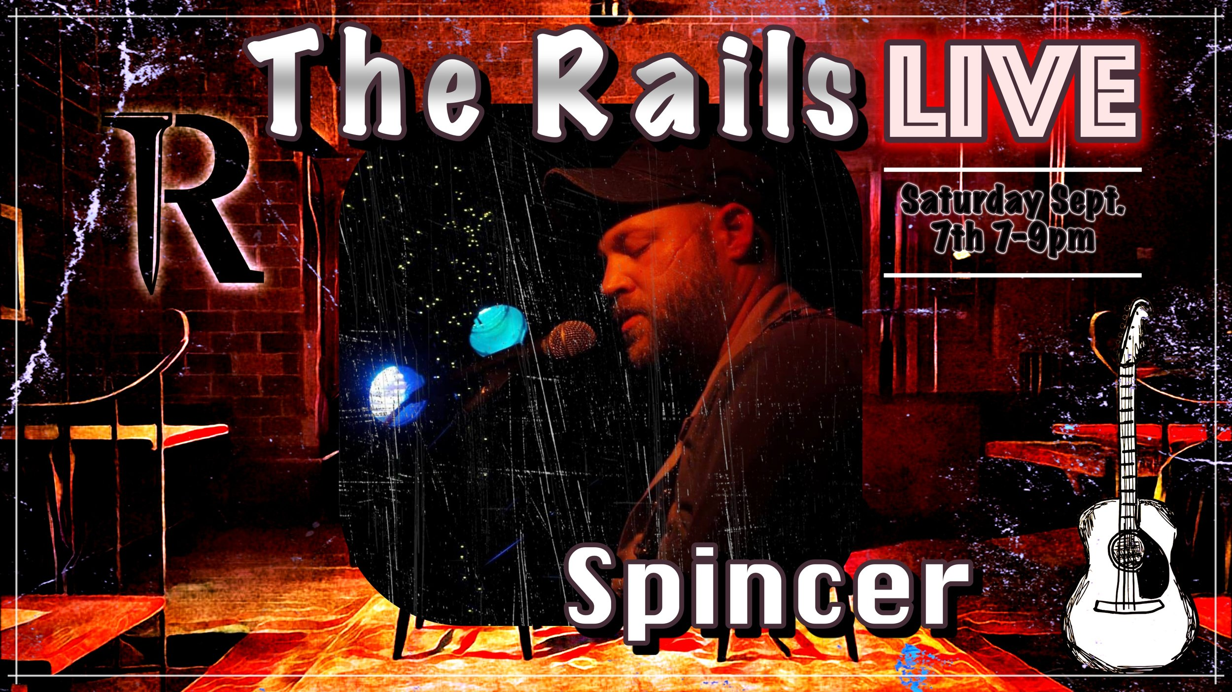 Live Music Spincer.jpg