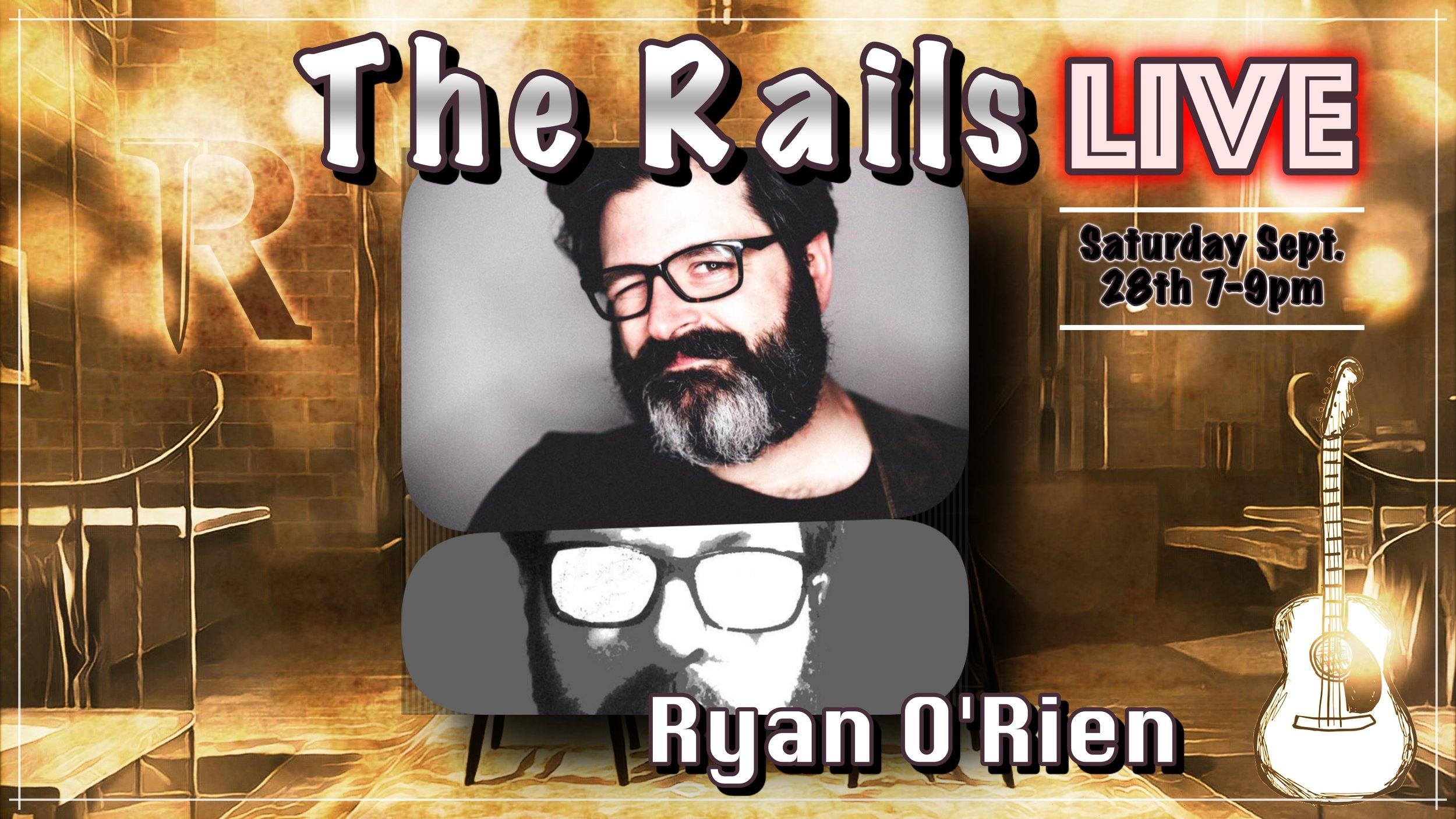 Live Music Ryan ORien.jpg