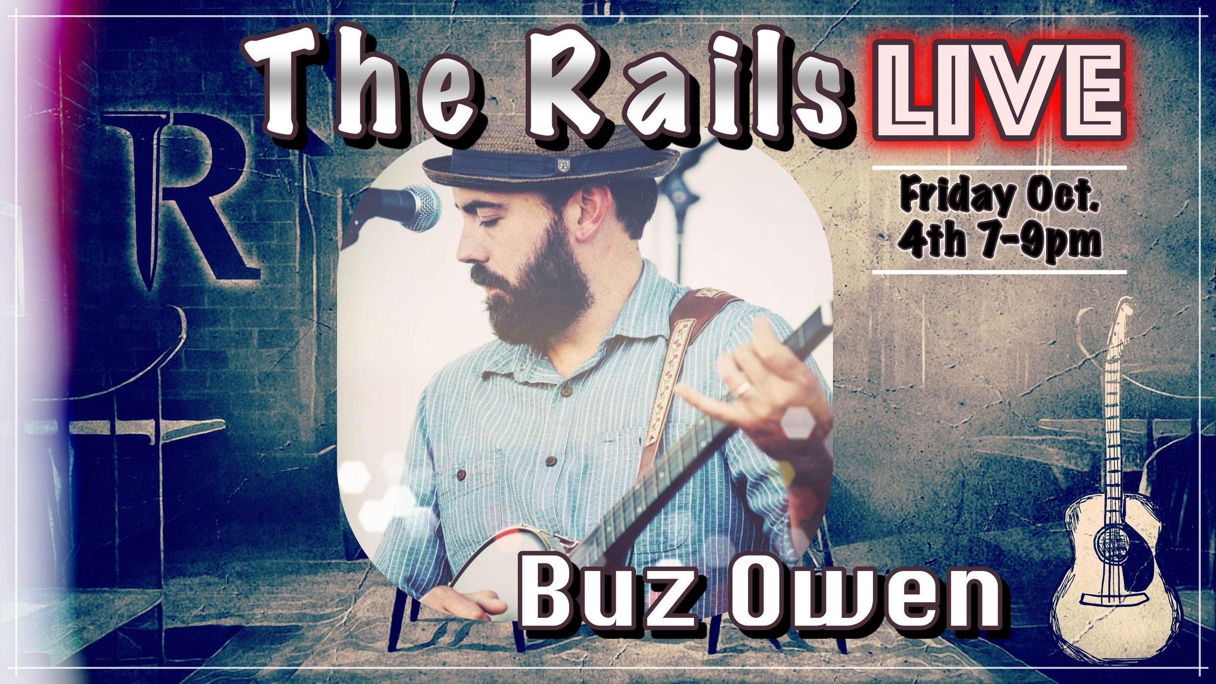 live music - buz owen.jpg