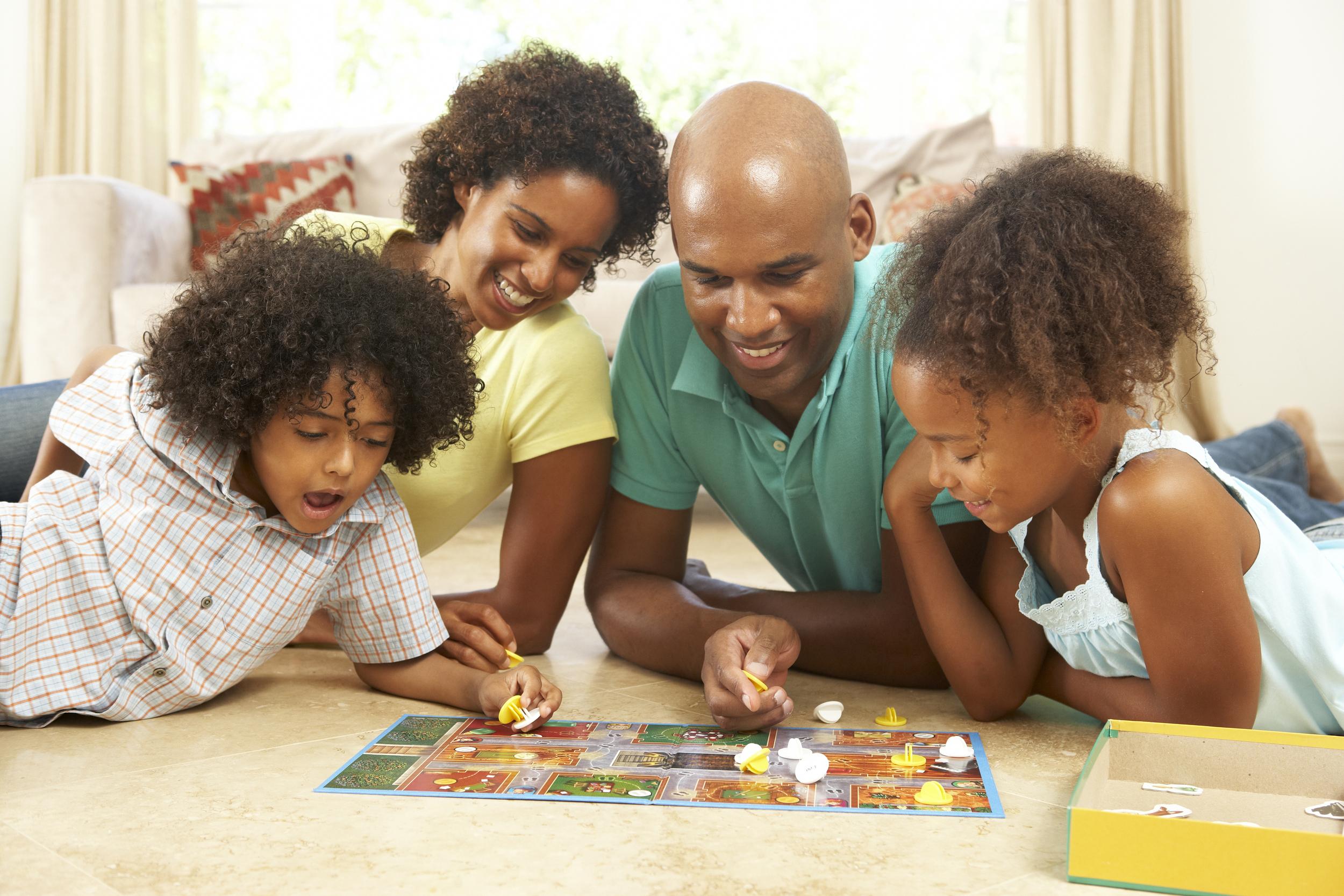 familytherapy.jpg