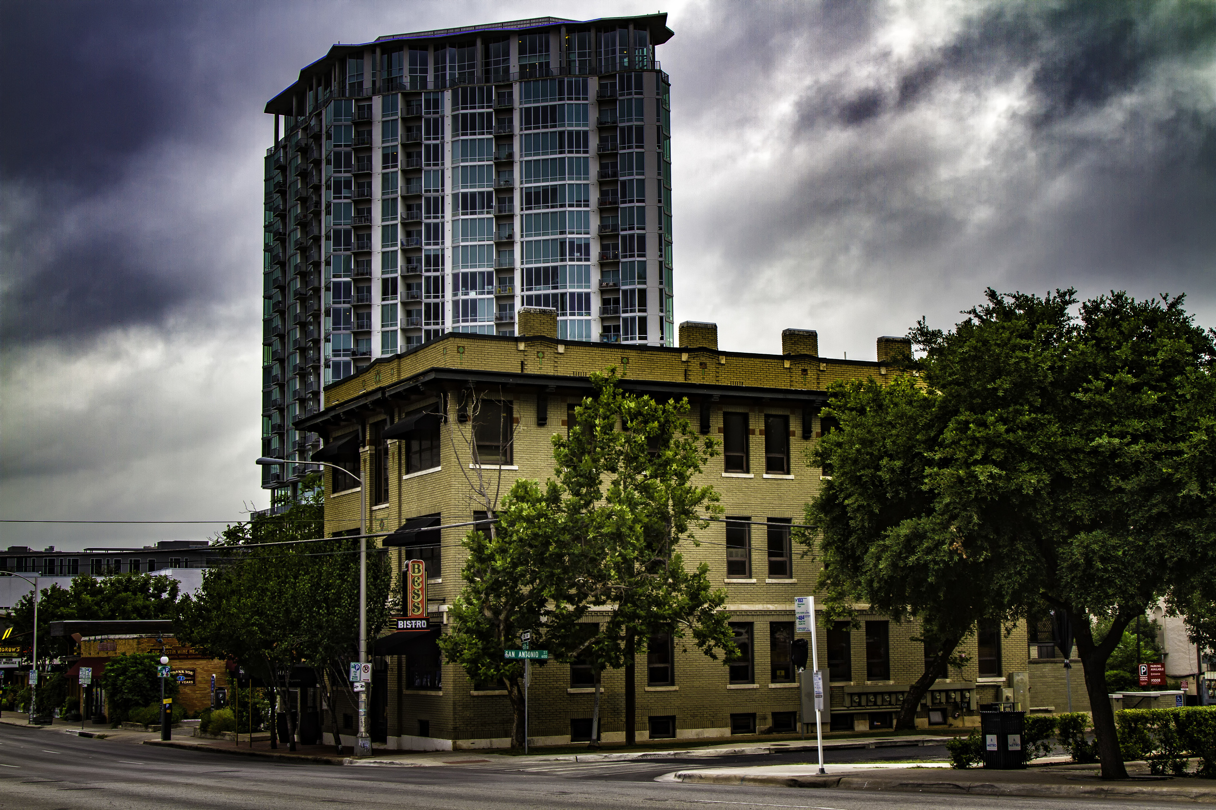 Office Building 1.jpg