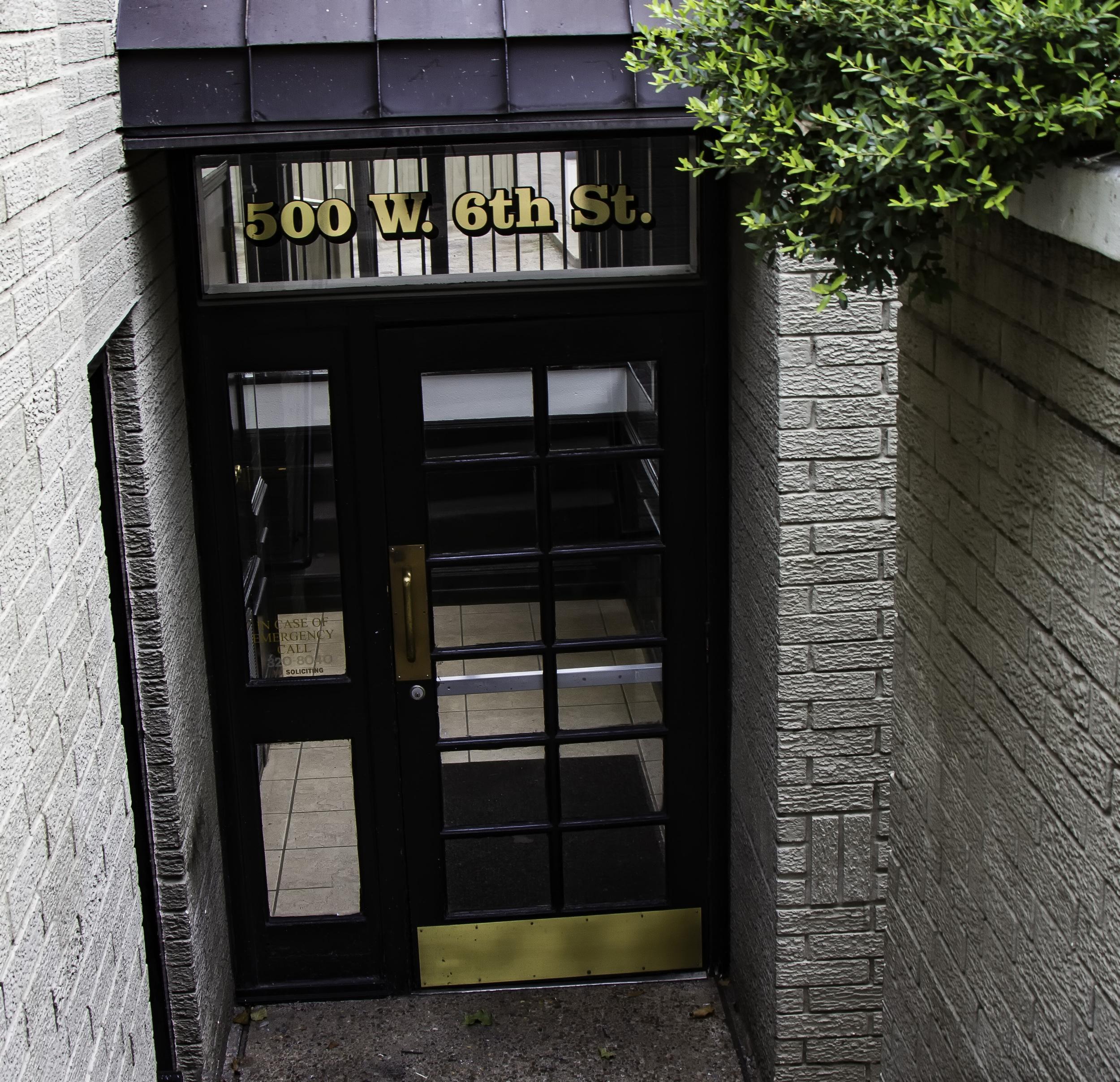 Office Building Door.jpg