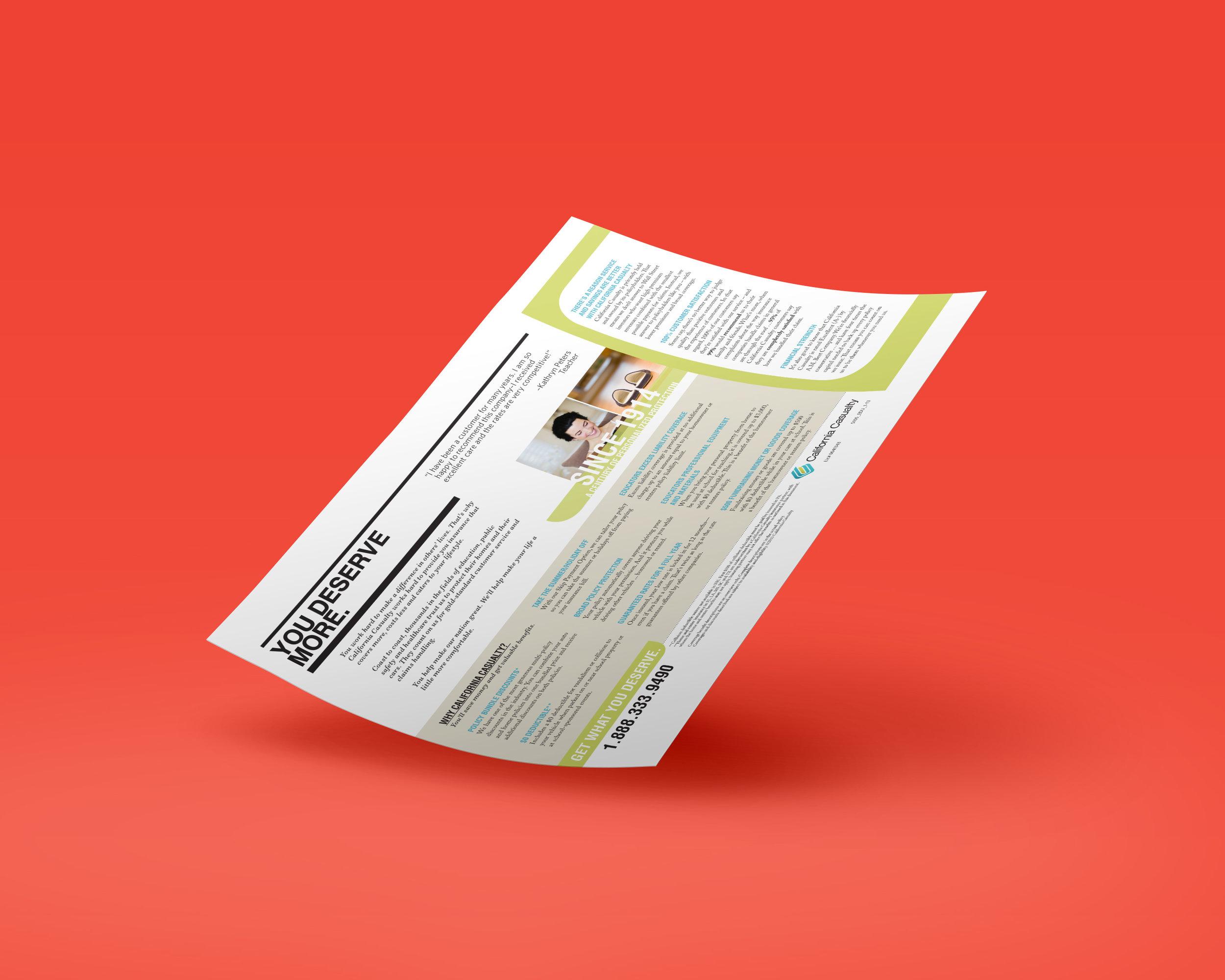 A4-Brochure.jpg