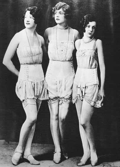 1920scorsets.jpg