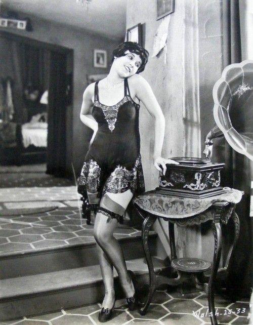 1920slingerie.jpg