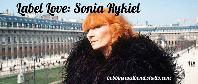 labellovesoniarykiel1.jpg