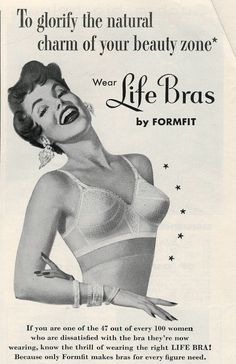 lingeriebydecade1950s1.jpg