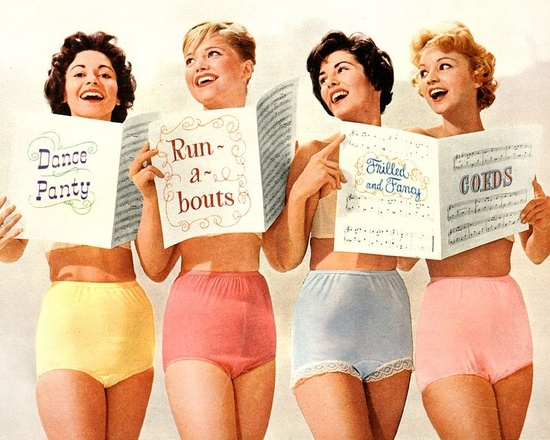 lingeriebydecade1950s4.jpg