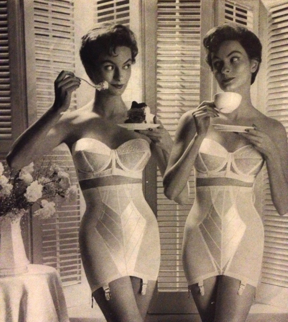 lingeriebydecade1950s6.jpg