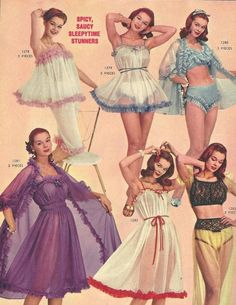 lingeriebydecade1950s11.jpg