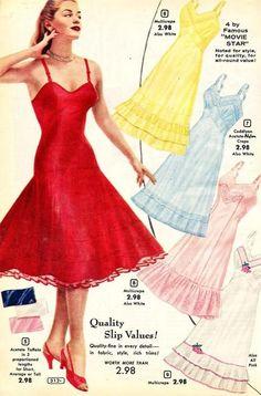 lingeriebydecade1950s12.jpg