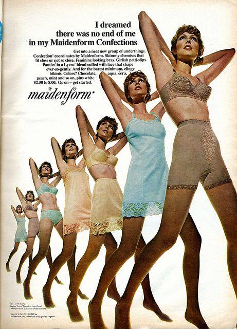 lingeriebydecade1960s1.jpg
