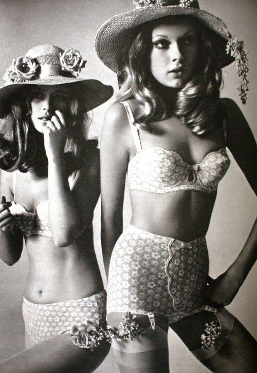 lingeridbydecade1960s3.jpg