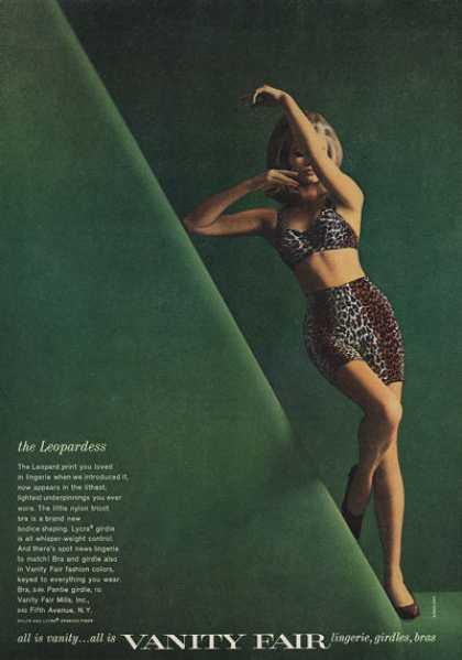 lingeriebydecade1960s5.jpg
