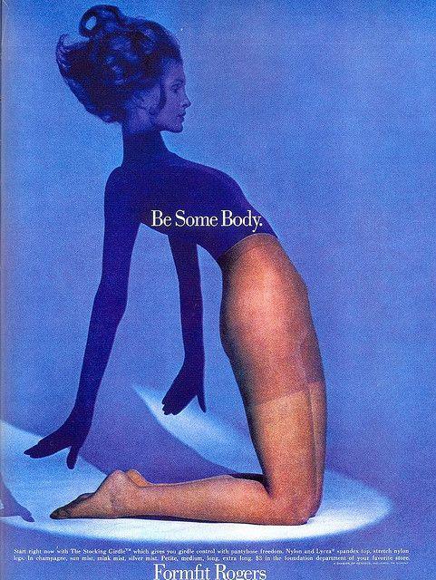 lingeriebydecade1960s8.jpg