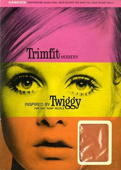 lingeriebydecade1960s10.jpg