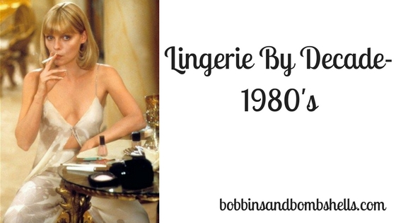 lingeriebydecade1980stitle.jpg