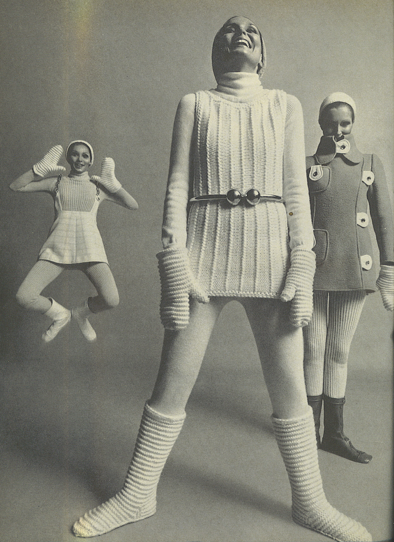 courreges2.jpg