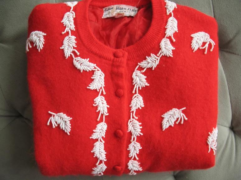 vintagesweater2.jpg