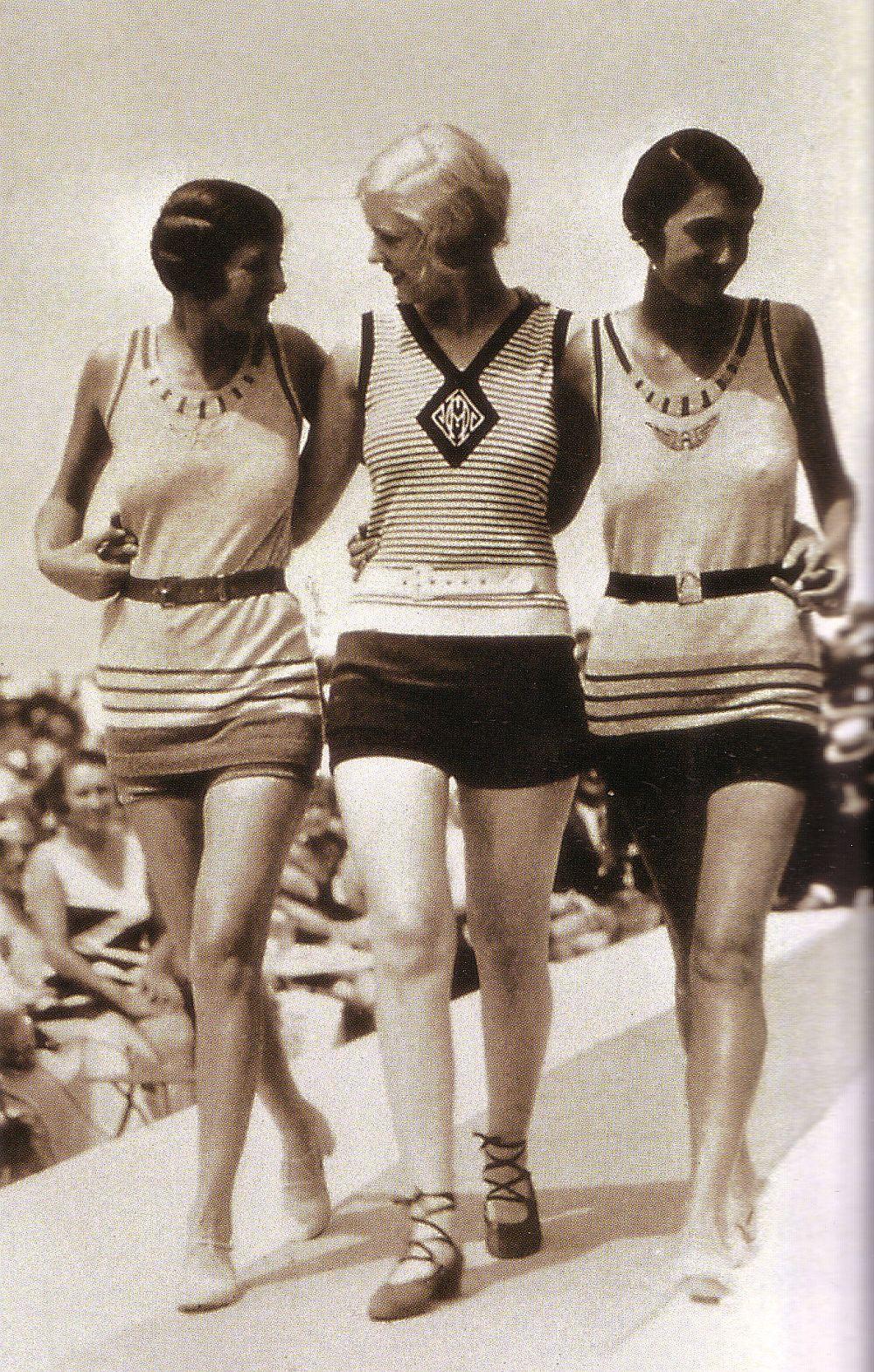 FashionableHistoryDeauville4.jpg