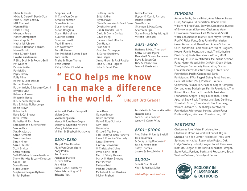 2017_ECO_web_donors4.jpg