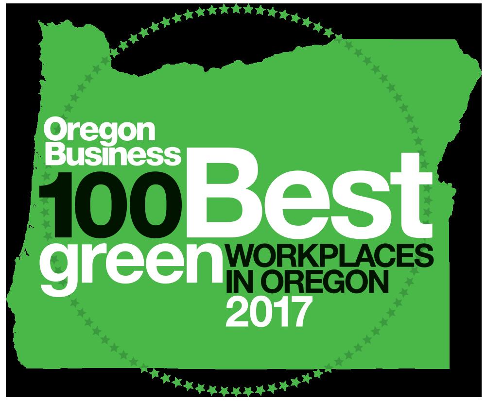 OBM-100-best-Green-logo-2017-1000pxw copy.png