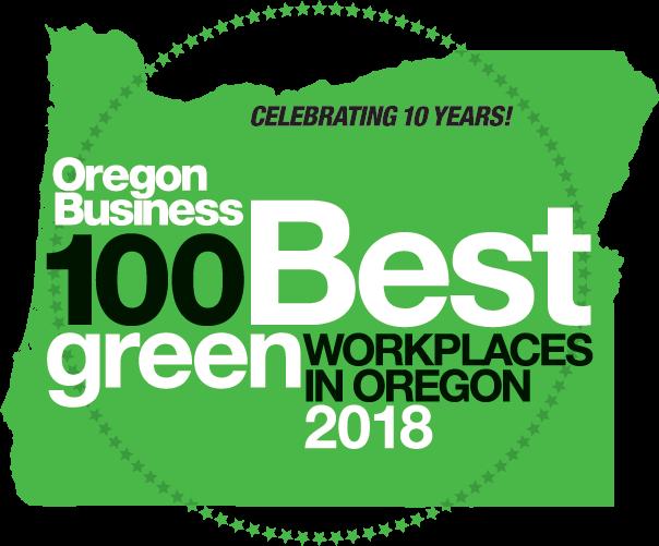 100_Best_Green_logo_2018.png