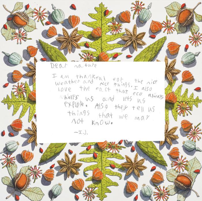 1808_ECO_Garden_DearNature_web_10.jpg
