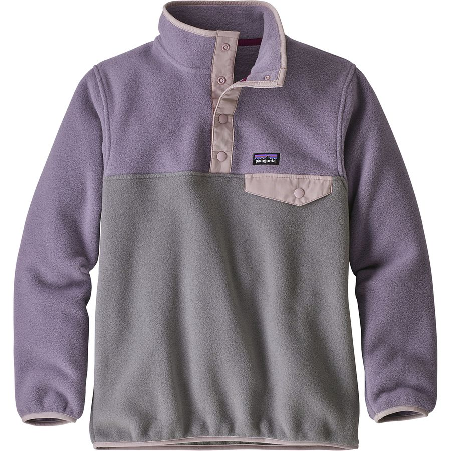 Patagonia Womens Sweater .jpg