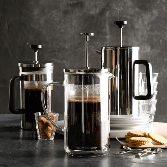 williams-sonoma-stainless-steel-french-press-c.jpg