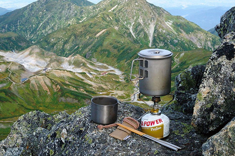 Snow Peak Mini Solo Cook Set.jpg