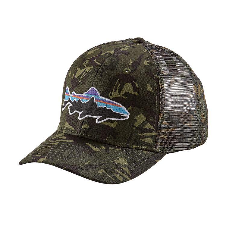 Patagonia Hat.jpg