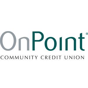 2018-G!G-Partners_onpoint.jpg
