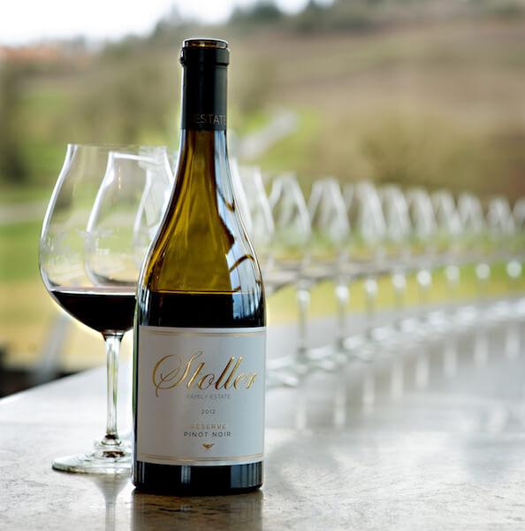 Reserve-Pinot-Noir-bottle-with-glasses-Carolyn-Wells-Kramer.jpg