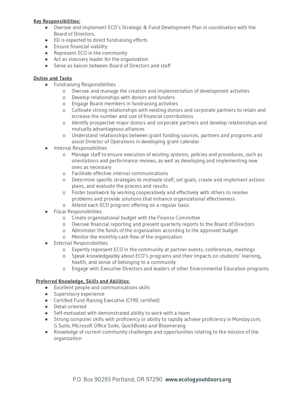 2019 Executive Director Job Description pg2.jpg