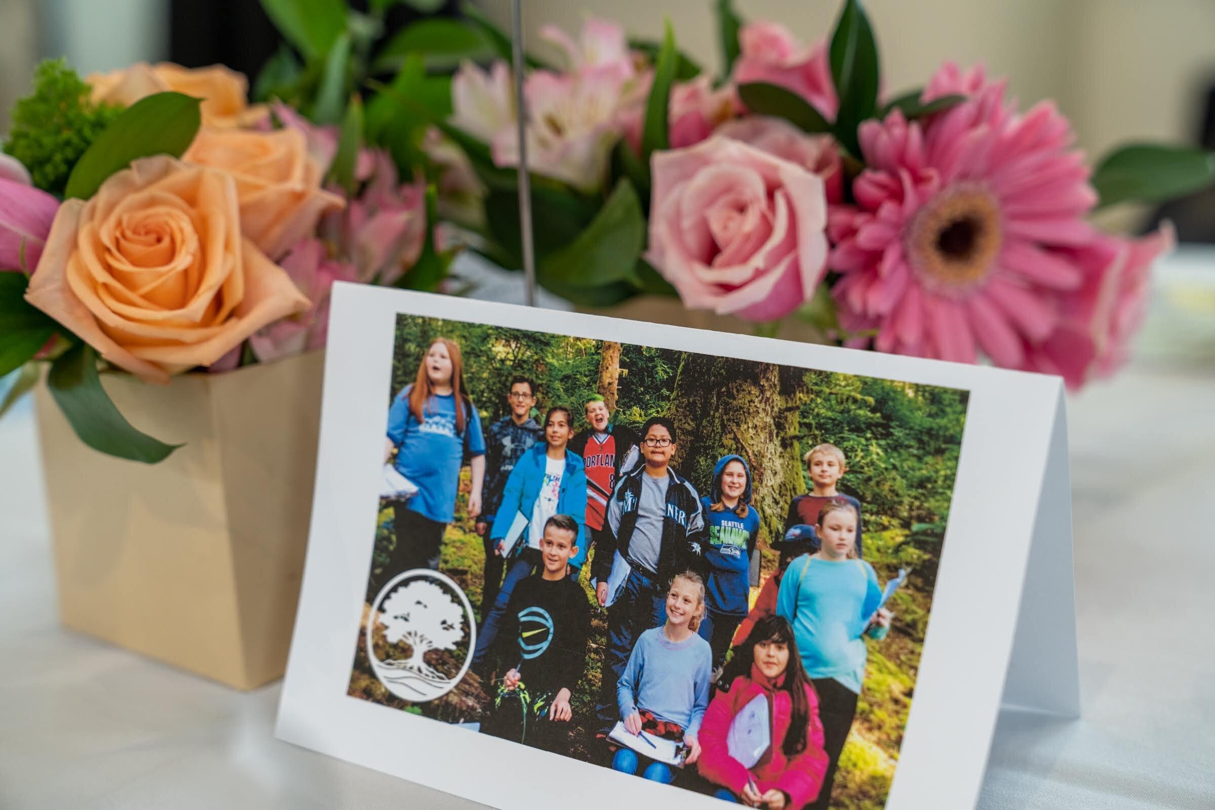 Wasim Muklashy Photography_ECO Garden Party 2019_Portland_Oregon_111.jpg