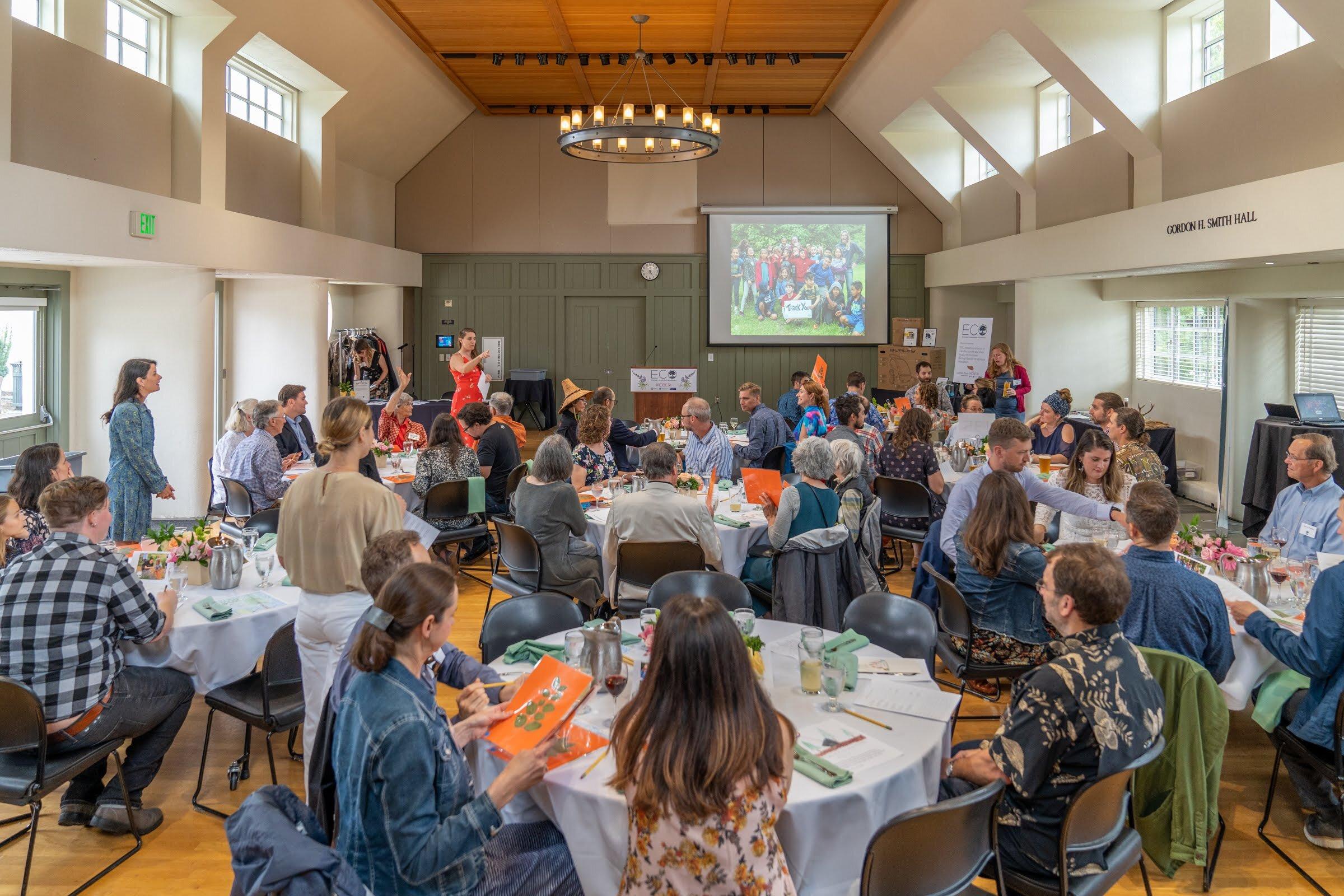 Wasim Muklashy Photography_ECO Garden Party 2019_Portland_Oregon_132.jpg
