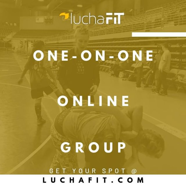 """The greatest asset is a strong mind. If I know someone is training harder than I am, I have no excuses."" – P.V. Sindhu ⠀ ⠀ Book at https://buff.ly/2jX0drR 🤼 ⠀ ⠀ #luchafit #luchafitfamily #athleteblog #athleteslife #athleteblogger #wrestling #wrestlelikeagirl #girlswrestling #luchaleague #womenswrestling #womeninsport #freestylewrestling #athlete #strugglefightwrestle #womensempowerment #luchafitcoaching #luchacoaching #wrestle #coloradowrestling"