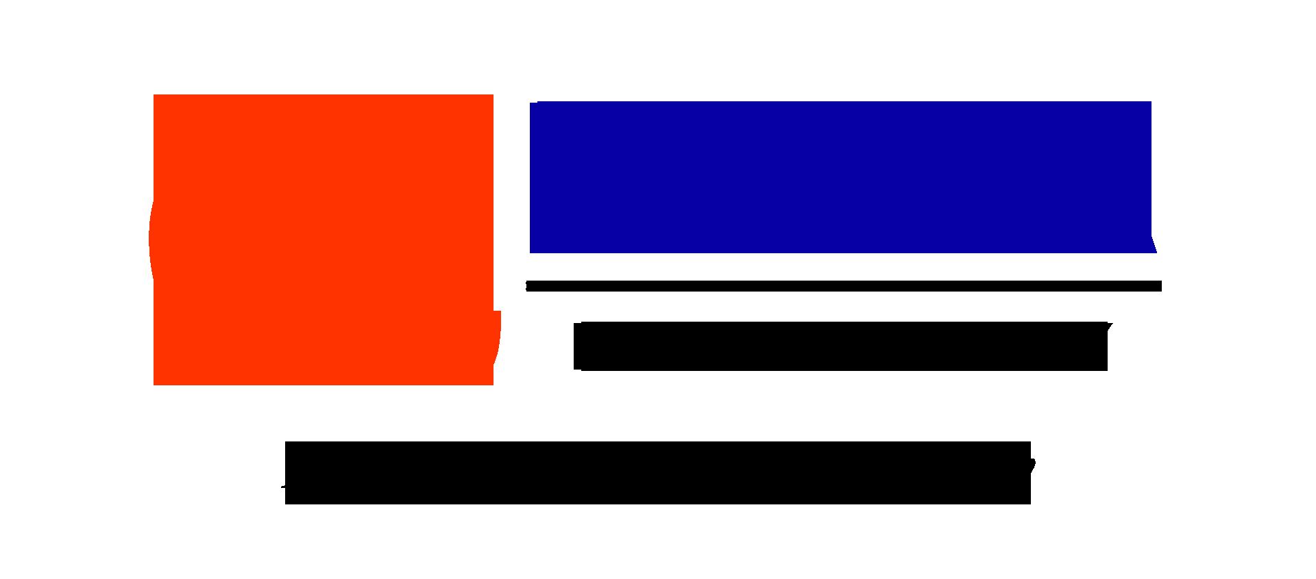 Alpha Logo Final-With Byline.png