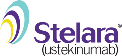 stelara.png