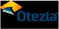 otezla-header-logo.png