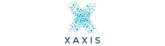 Xaxis.jpg